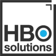 hbo solutions groningen