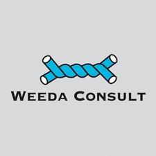weeda consult maarssen