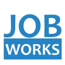 jobworks uitzendbureau culemborg